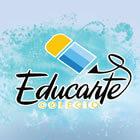 Cliente de Contabilidade - Educarte