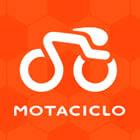 Cliente de Contabilidade - Motaciclo