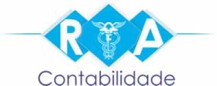 Empresa de Contabilidade em Fortaleza