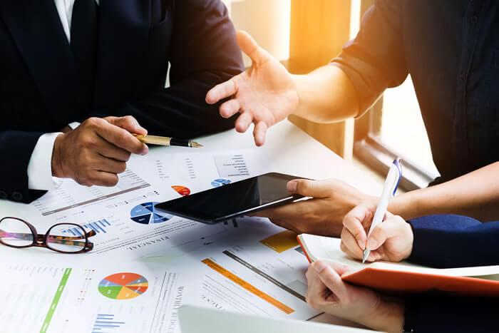 Constituição e Legalização de Empresas - Fortaleza - CE