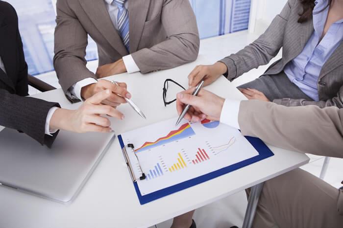 Consultoria Fiscal - Fortaleza - CE